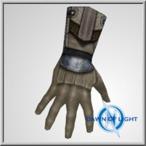 Midgard Skald Gloves