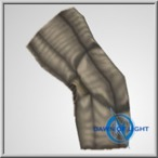 Celtic Cloth 2 Arms