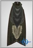 TOA A Feather Cloak