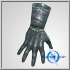 Bainshee Epic Gloves