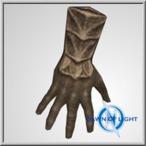 Celtic Reinforced 3 Gloves