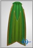 PvPGuard Cloak (Hibernia)