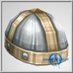 Albion Guard Plate Helmet 1 (Cap)