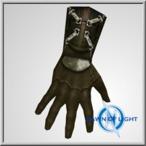 Midgard Hunter Gloves