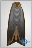 TOA O Harpy Cloak