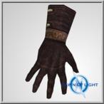 Corrupt Cloth Gloves