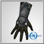 Midgard Berserker Gloves