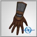 Albion Chain 3 Gloves