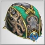 TOA Oceanus Cloth Helm 1 (Mid)