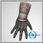 Celtic Reinforced 2 Gloves