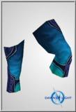 Hib Dragonslayer Cloth Legs