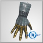 Valkyrie Epic Gloves
