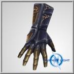 Dragonsworn Chain Gloves