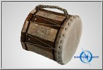 Albion_drum.dds