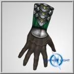 Hibernian Druid Gloves