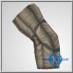 Celtic Cloth 3 Arms
