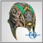 TOA OceanusCloth Helm 2 (Hib)
