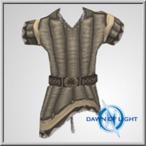 Norse Cloth 3 Vest