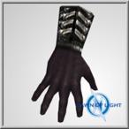 Reaver Glove