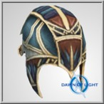 TOA StygiaCloth Helm 2 (Mid)