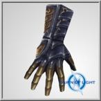 Dragonsworn Scale Gloves