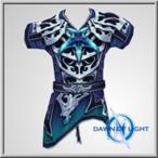 Hib Dragonslayer Cloth Vest