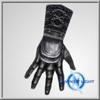 Midgard Warrior Gloves