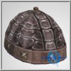 Celtic reinforced helm 1