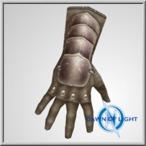 Celtic Scaled 3 Gloves