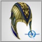 TOA Stygia Chain Helm 3 (Hib)