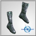 Bainshee Epic Boots