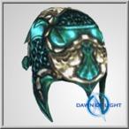 TOA Oceanus Plate Helm 2 (Mid)