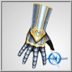 Mid Dragonslayer Plate Gloves