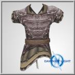 Celtic Reinforced 2 Vest