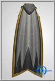 Cloak 3