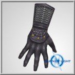 Special Chain Gloves