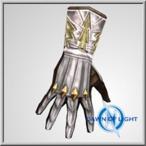Midgard Thane Gloves