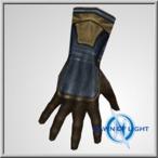 Good Hibernia cloth gloves