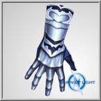Hib Dragonslayer Plate Gloves