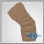 Cloth Arms