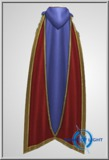 Guard Cloak (Avalonian)