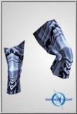 Hib Dragonslayer Plate Legs