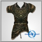 Aerus Leather Body(Hib)