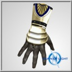 Stygia Scale Glove(All Realms)