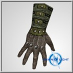 Albion Scout Gloves