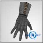 Norse Cloth 2 Gloves