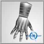 Alb Plate 2 Gloves