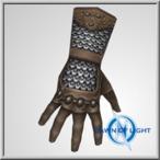 Albion Chain 4 Gloves