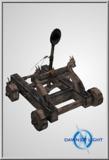 Ranged Catapult