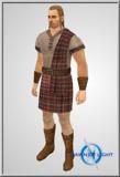 Highlander Guard